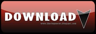http://www12.zippyshare.com/v/DiSsRY6R/file.html