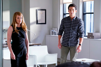 The Catch Season 2 Image 4 (4)