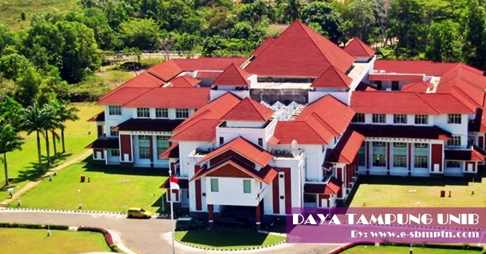 Daya Tampung Unib 2017 2018 Soal Sbmptn 2018 Dan Pembahasan Prediksi