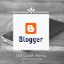 Recuperando el blog y a mi PANDILLA BLOGGER
