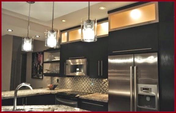 35 Fresh White Kitchen Cabinets Ideas To Brighten Your: How To Brighten Up A Small Kitchen