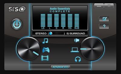 srs audio essentials 1.2.3.12 keygen