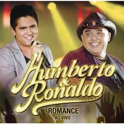 Baixar Música Romance Humberto e Ronaldo