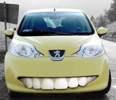 Dentista Auto