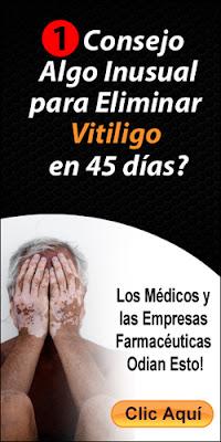 cuerpo-sin-vitiligo-milagro-tratamiento-natural