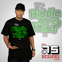 http://c75designs.tictail.com/product/riddle-me-this-album-tee