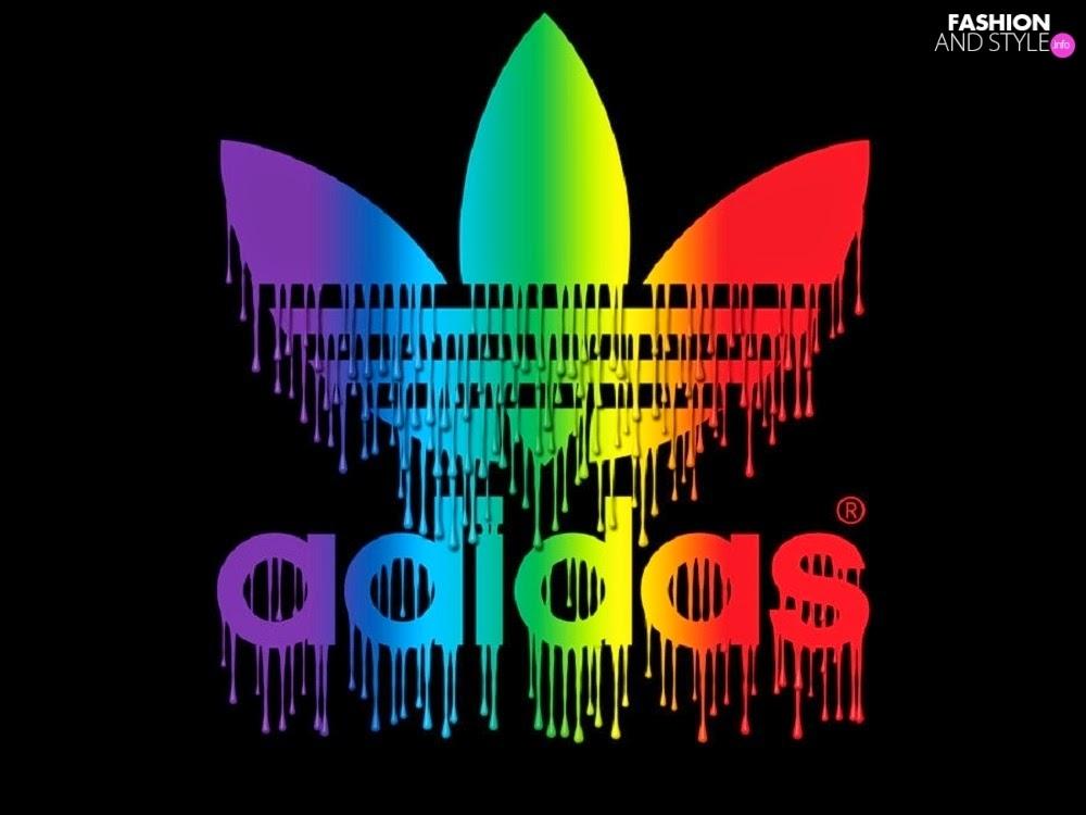 adidas original logo rasta,soldes adidas original logo rasta