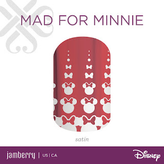 https://dolcezza.jamberry.com/us/en/shop/shop/for/nail-wraps?collection=collection%3A%2F%2F1128&categoryFacet=categoryfacet%3A%2F%2Fminnie#.VwnT8nr3hTA