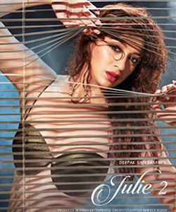 Julie 2 Torrent HD Movie Free Download 2017