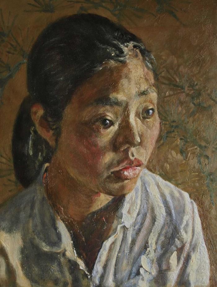 Kouta Sasai
