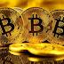 Alasan Kenapa Bitcoin Anjlok karena Google