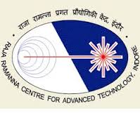 Raja-Ramanna-Centre-For-Advanced-Technology-Careers-News-Jobs-vacancy