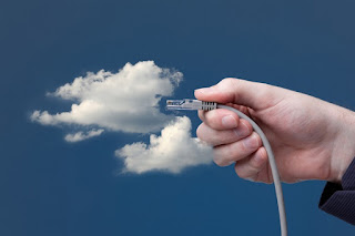 ¿Qué ventajas aporta el 'cloud computing' a las pymes?