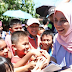 These Are The 7 Reasons Why Leni Robredo Should Never Be The DSWD Secretary