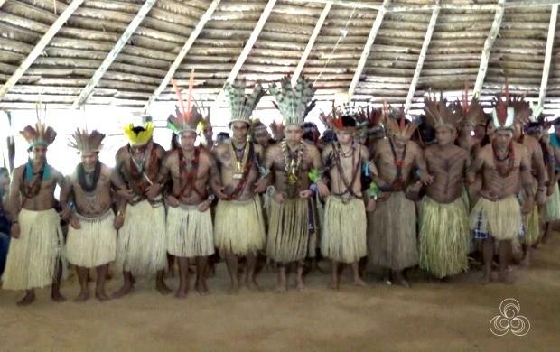 Tribo Puyanawá-1
