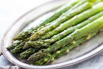 7 Makanan yang Mengandung Vitamin E Tinggi