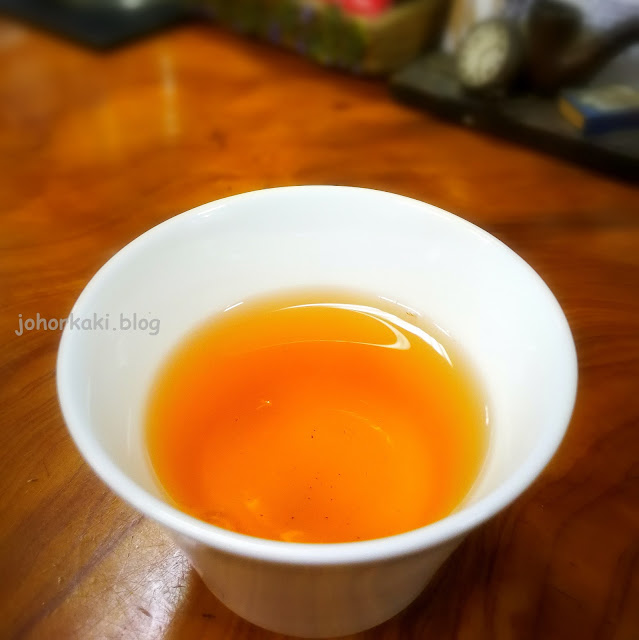 Oriental-Beauty-Oolong-Tea-Hsinchu-Taiwan-劉家龍茶園.東方美人茶