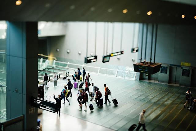 Sekarang Tiket Pesawat Bisa Dicicil, Makin Murah! - Travel ...