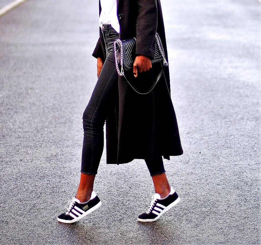adidas-gazelle-blog-mode