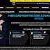 Cara Bermain Poker Online Uang Asli