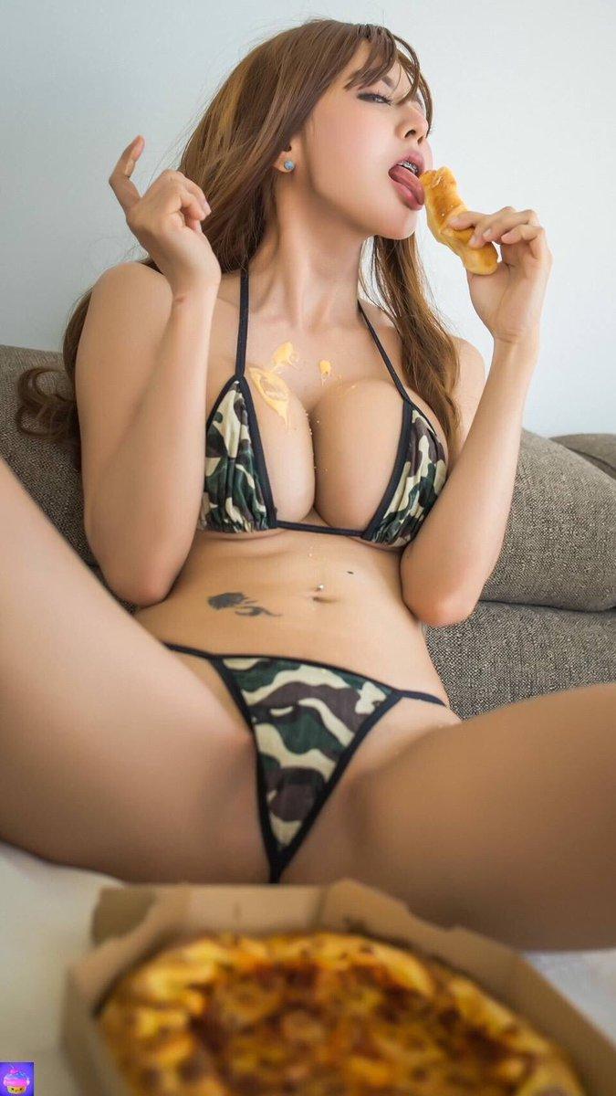 SuQ4BzY4 b8 - Sexy cute thai model big tits hottes 2020