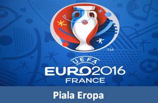 Apa itu Piala Eropa, Daftar Tuan Rumah dan Juara Piala Euro