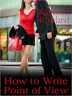 https://www.amazon.com/Write-Point-View-Kathleen-Rowland-ebook/dp/B00TWQVH78/ref=la_B007RYMF7S_1_5?s=books&ie=UTF8&qid=1518896790&sr=1-5&refinements=p_82%3AB007RYMF7S