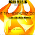 Don't Try Me(Enemies cover)-Ican x Jd x Kojo Klassic(ican music)-Prod by Masta Garzy x Esma