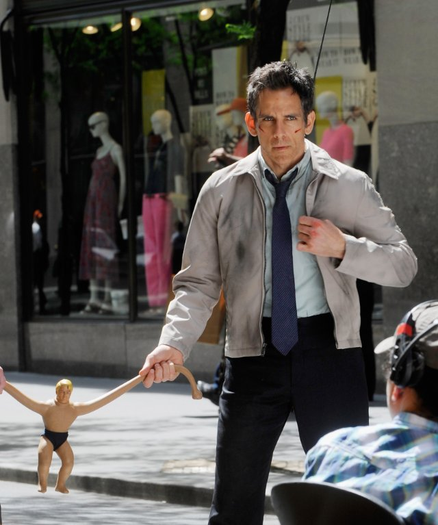the secret life of walter mitty movie starring ben stiller  the secret life of walter mitty movie starring ben stiller