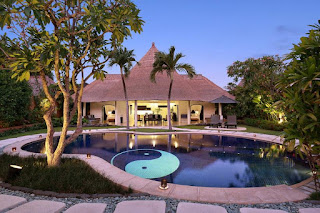 All Position at The Villas Bali Hotel & Spa
