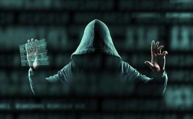Hackers, seguridad, firewall, antivirus