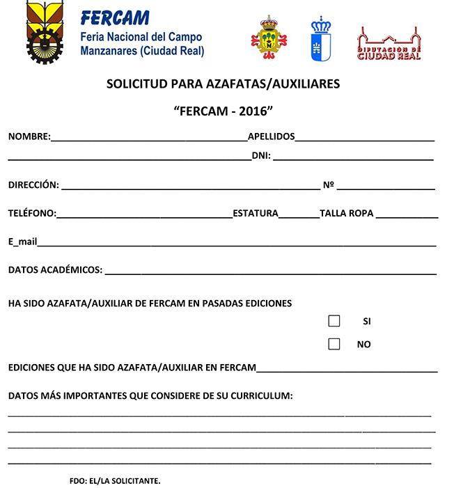 http://www.manzanares.es/docs/actividades/2016/05/Azafatas2016.pdf