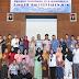 Guru TIK Perlu Pelatihan Implementasi Kurikulum 2013