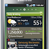 Samsung Galaxy S i9000 Türkçe Yazılım Yükleme