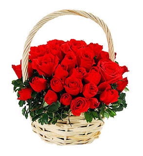 www. King Florist . Co.Id
