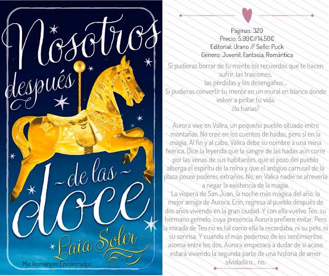 Reseña-Nosotros-Después-Doce-Laia-Soler