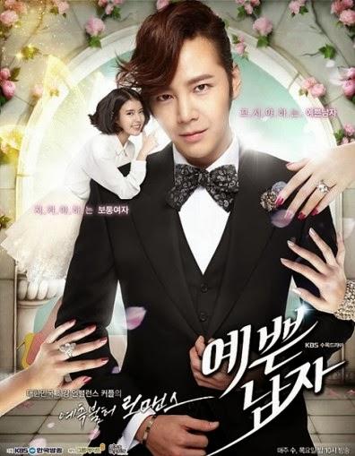 Nonton Marry Him If You Dare : nonton, marry, Nonton, Bingung, Nih..