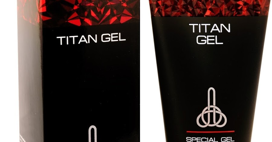 health fitness titan gel risk free trial for bigger size