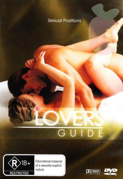 the lovers guide 3d igniting desire 2011 free download