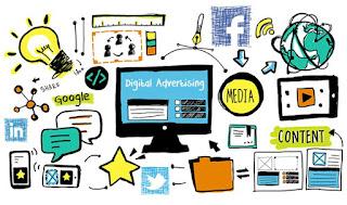 El futuro de la publicidad Web