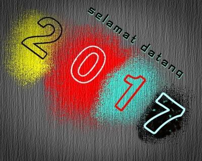 http://achil-q.blogspot.com/
