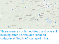 http://sciencythoughts.blogspot.co.uk/2017/07/three-miners-confirmed-dead-and-one.html