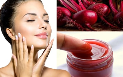Beetroot Serum for Face | Best Glow Serum For Skin Whitening