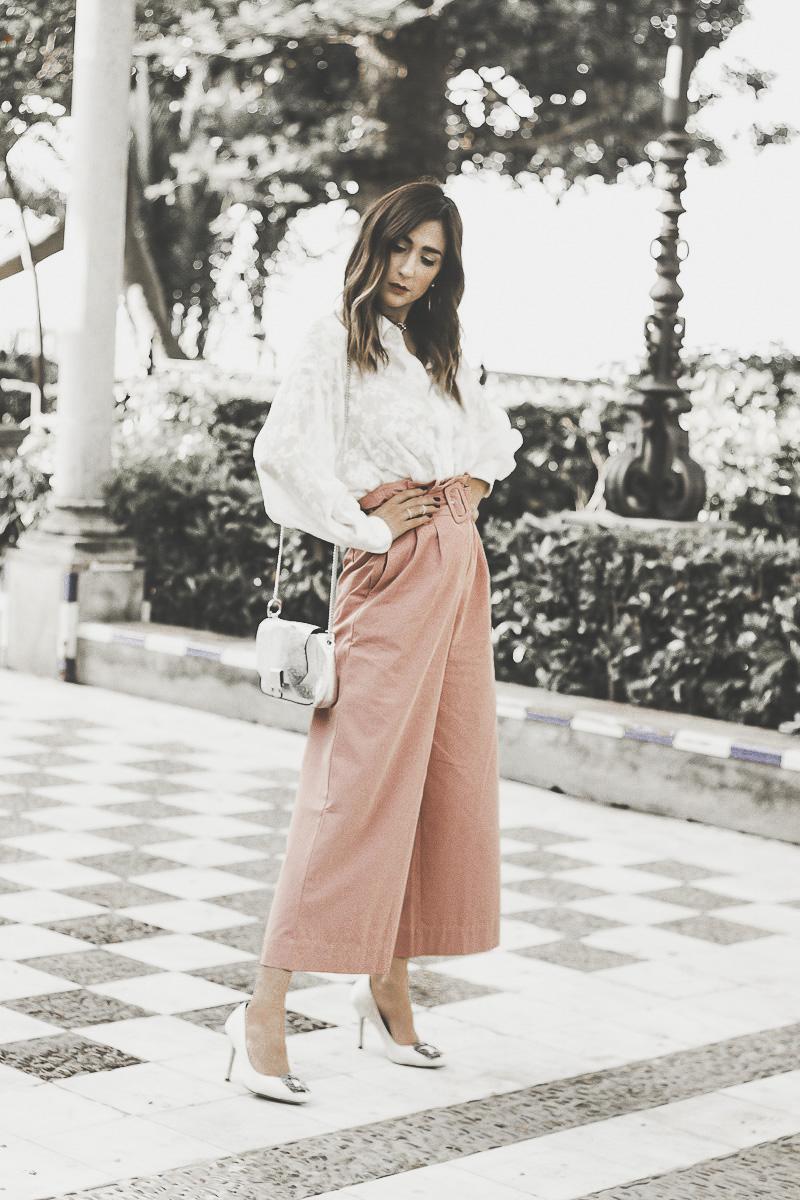 Pink Sand Fashion Jewelry