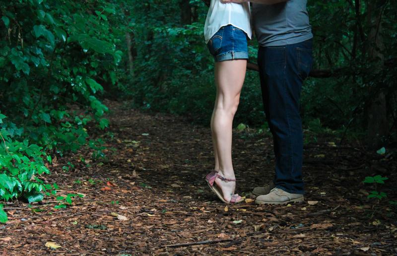 Florida różnica wieku wiek randki