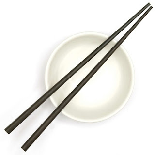 vietnamese chopsticks