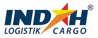 Cara Cek Resi Indah Cargo Logistik 2018