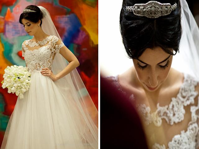 casamento camila coutinho vestido de noiva garotas estupidas