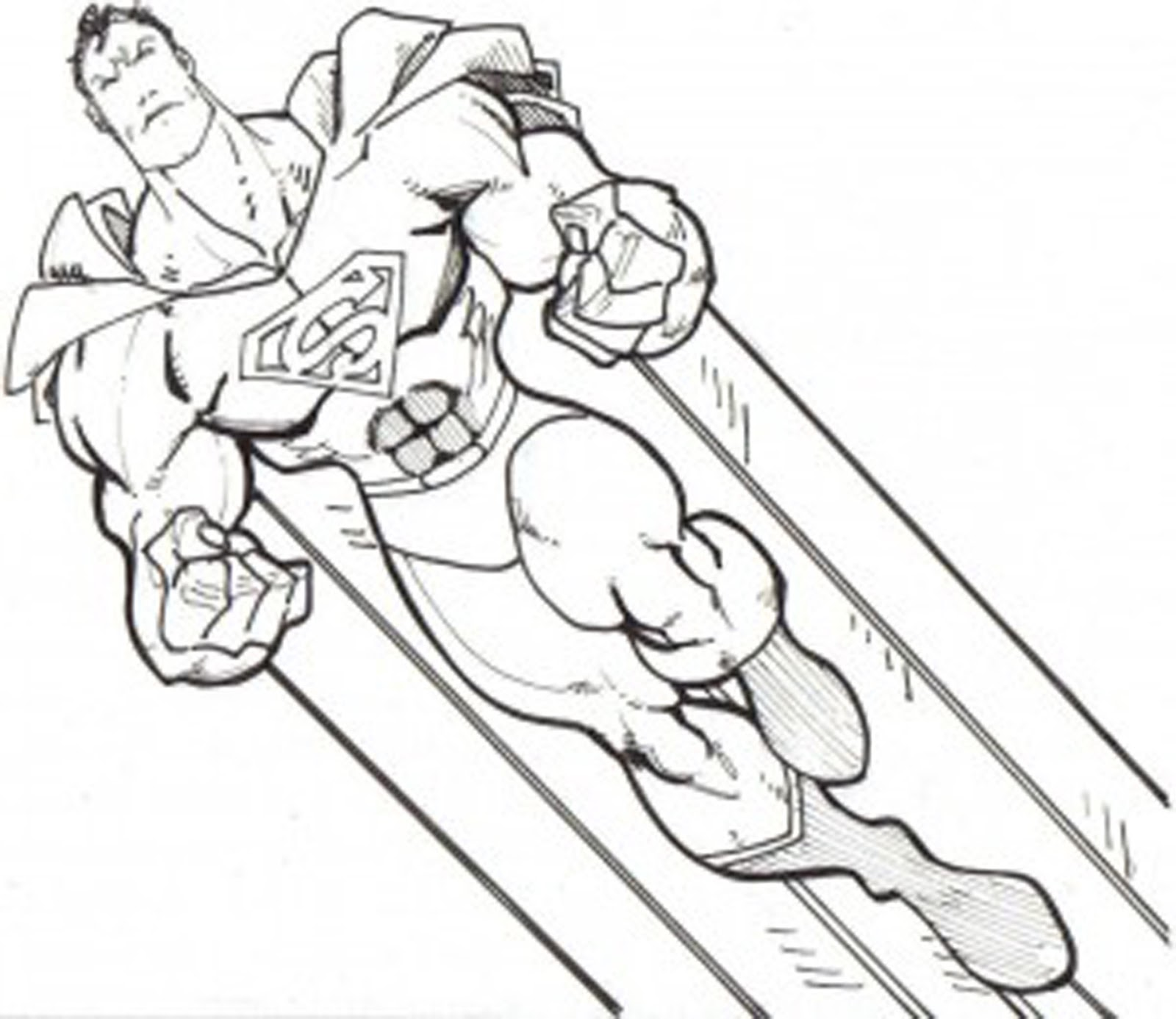 coloring pages 8 x 10 - photo#21