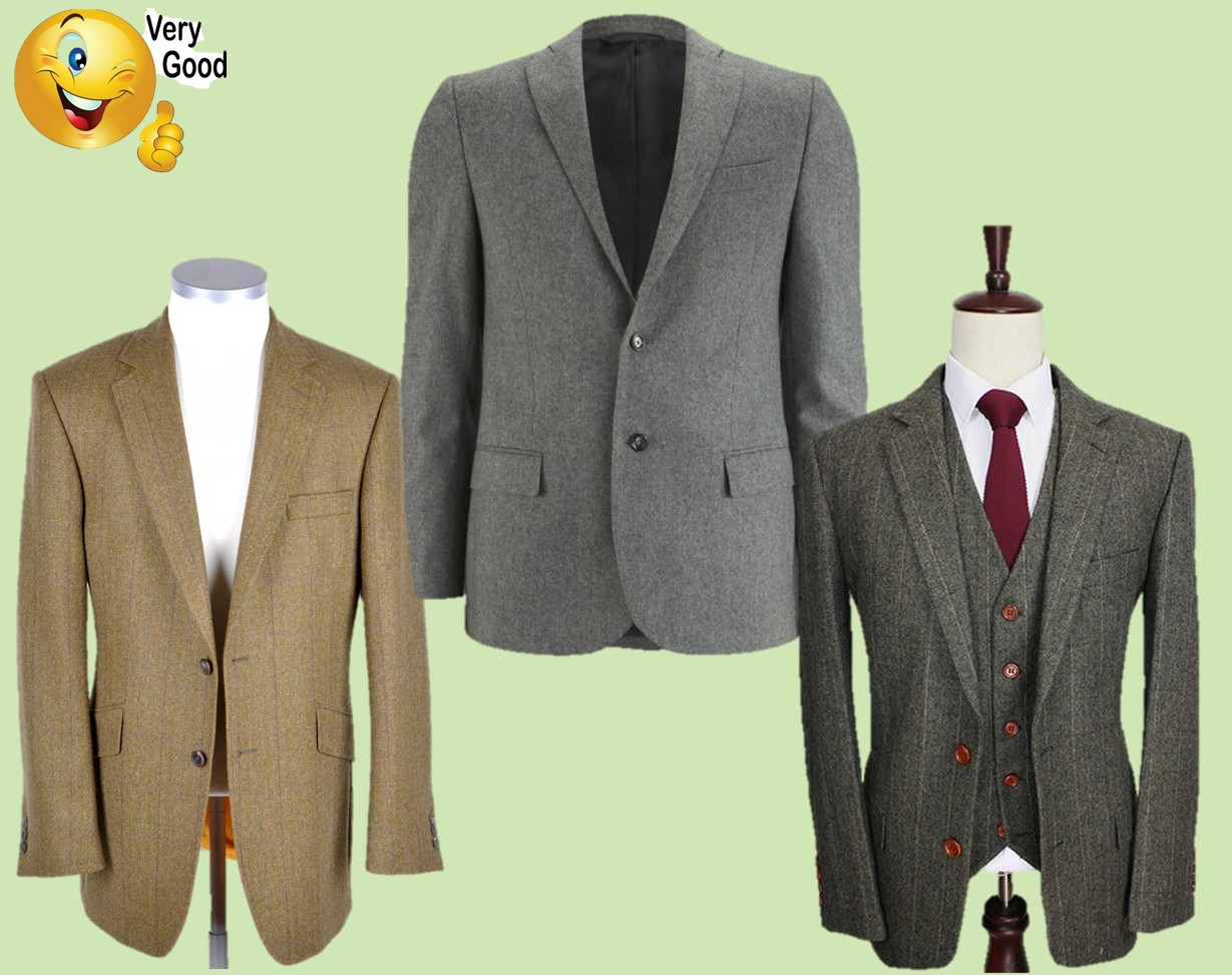 Astitchworks Fashion Sewing Institute Fashion Sewing Level 3